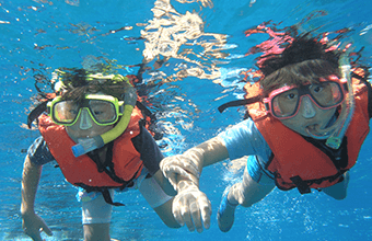 Snorkelling Tours3