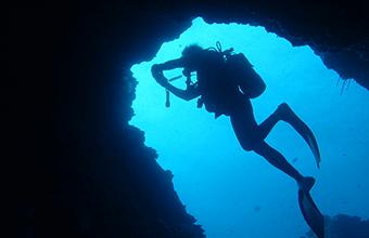 Fun Diving Tours3